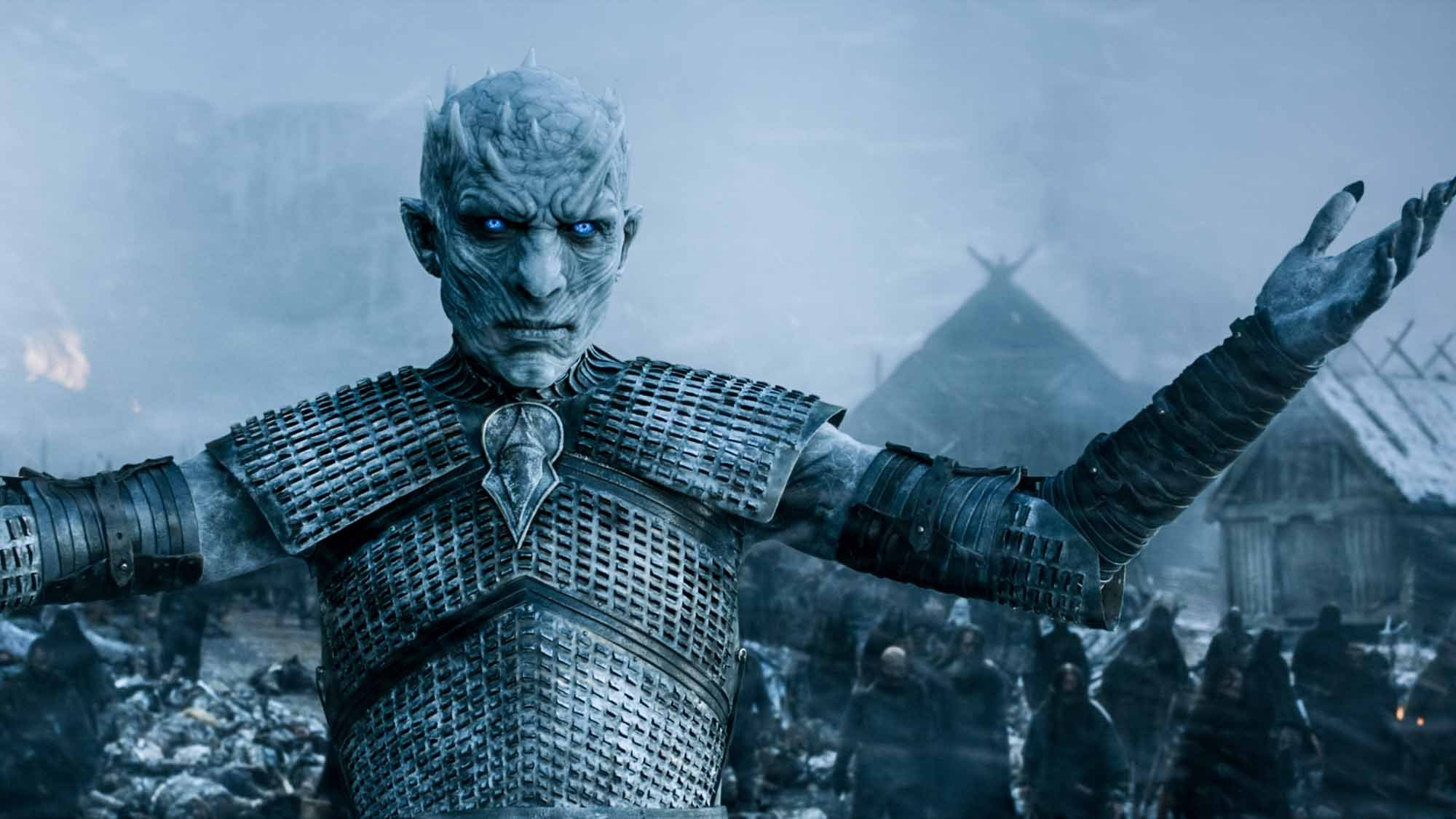 night_king_white_walker_hardhome_game_of_thrones_hbojpeg.jpg
