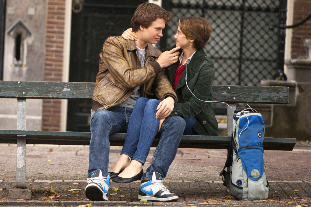 film_review_the_fault_in_our_stars-5.jpg