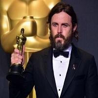 Stiri despre Filme - Casey Affleck vorbeste pentru prima oara dupa Oscar despre acuzatia de abuz sexual