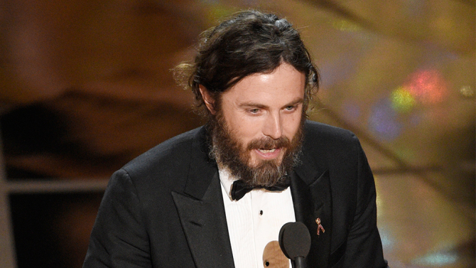 casey-affleck-best-actor-oscars.jpg