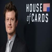 """Stiri despre Filme - Creatorul serialului """"House of Cards"""" a cerut stergerea contului de Twitter al lui Donald Trump"""