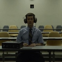 Stiri despre Filme - David Fincher pregateste un serial despre criminali in serie pentru Netflix