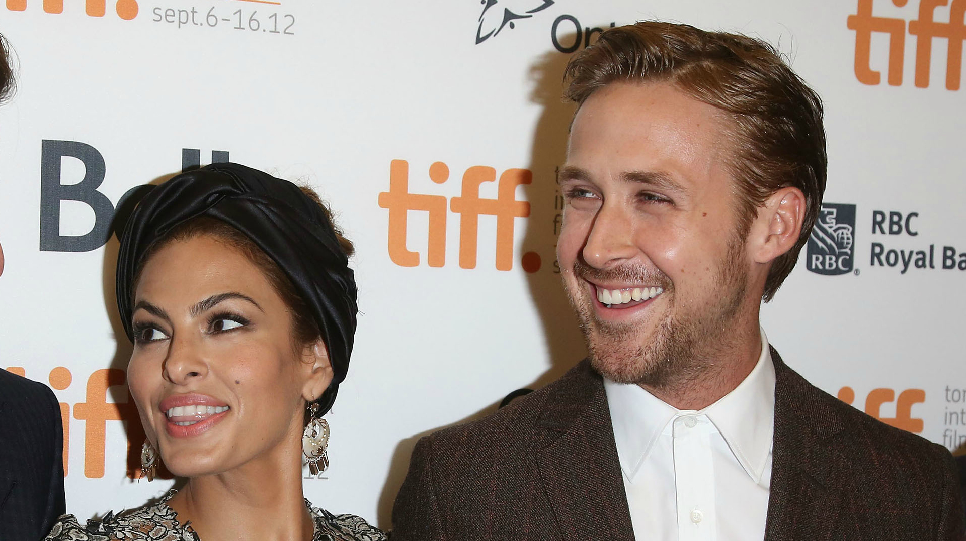 eva-mendes-and-ryan-gosling-reportedly-hint-at-baby-no-2.jpg