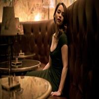 Emilia Clarke joaca intr-un horror, iar primul trailer arata destul de infricosator