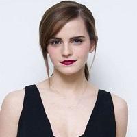 Emma Watson explica de ce a refuzat rolul din La La Land