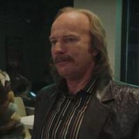 Stiri despre Filme - Ewan McGregor e de nerecunoscut in primul trailer al noului sezon din Fargo