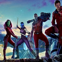 Guardians of the Galaxy Vol. 2 o sa fie epic