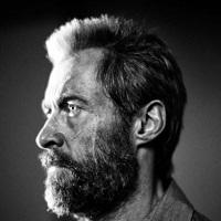 Stiri despre Filme - Hugh Jackman a fost filmat inregistrand sunet pentru Logan si e #mindfuck
