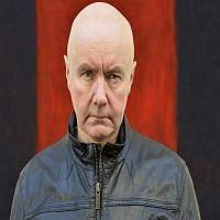 """Stiri despre Filme - Irvine Welsh, autorul """"Trainspotting"""", va scrie un serial bazat pe miscarea """"Acid House"""""""