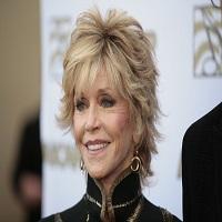 Stiri despre Filme - Jane Fonda a dezvaluit ca a fost violata si abuzata sexual in copilarie