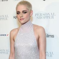 Kristen Stewart s-a ras in cap- care e explicatia actritei