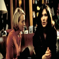 """Mulholland Drive"", filmul celebru din 2001, semnat David Lynch, a fost refacut in 4K si acum putem vedea primul trailer"