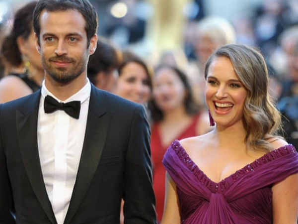natalie-portman-welcomes-baby-boy.jpg