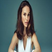 Stiri despre Filme - Natalie Portman a devenit mama pentru a doua oara