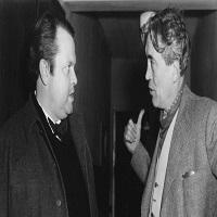 Netflix va finaliza si lansa ultimul film regizat de Orson Welles, ramas neterminat
