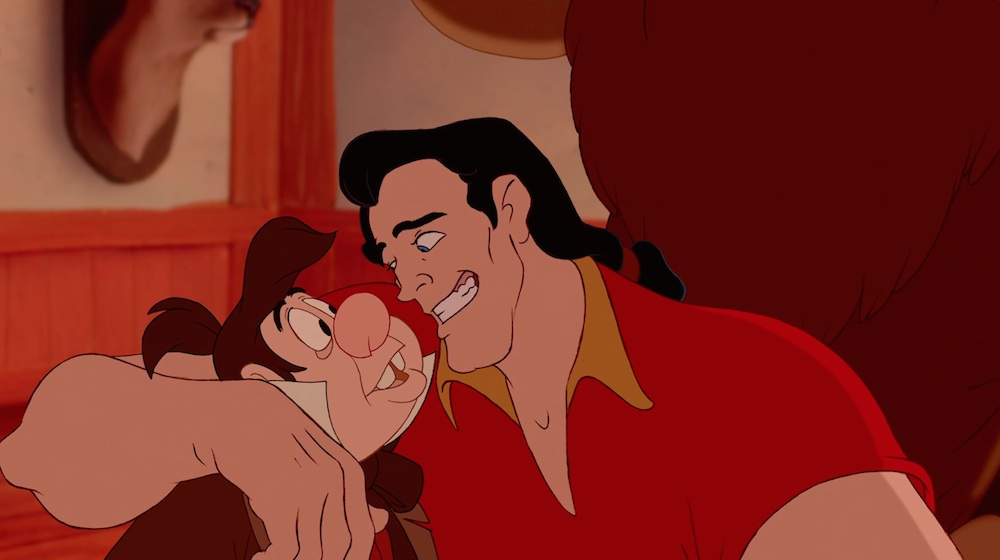 Gaston-and-Lefou.jpg