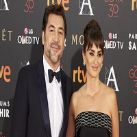 Penelope Cruz si Javier Bardem joaca in noul film al regizorului iranian Asghar Farhadi, proaspat laureat cu Oscar