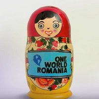 Programul complet One World Romania