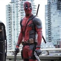 Stiri despre Filme - Se face continuarea Deadpool- a aparut primul teaser