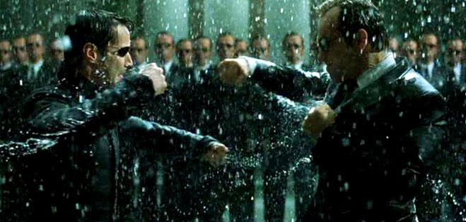 The_Matrix_Revolutions.jpg