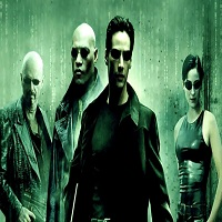 """Stiri despre Filme - Seria """"The Matrix"""" ar putea sa revina pe marile ecrane cu un nou film"""