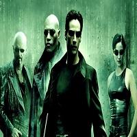 "Seria ""The Matrix"" ar putea sa revina pe marile ecrane cu un nou film"