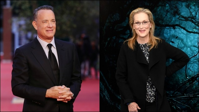 554393-tom-hanks-meryl-streep.jpg