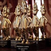 Stiri despre Filme - Tot de trebuie sa stiti pana acum despre Premiile Gopo 2017