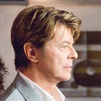 A doua editie DokStation, dedicata lui David Bowie