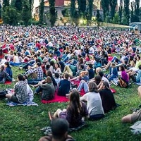 Stiri despre Filme - Scurtmetrajele se pregatesc sa iasa la Marele Picnic, pe 29 si 30 iulie