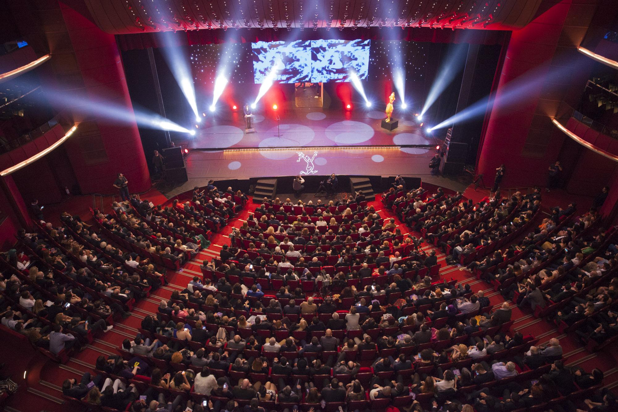 Premiile Gopo 2019 - care sunt marii castigatori