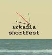 """Câteva conversații despre o fată foarte înaltă este alegerea Arkadia ShortFest pentru """"Seara de Lungmetraj"""" în cadrul ediției cu numărul 5"""