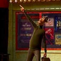 """Animația """"Suflet / Soul"""" """" este filmul nr 1 în box office-ul românesc!"""