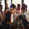 Stiri despre Filme - Primele poze din The Lady, film despre viata lui Aung San Suu Kyi