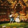 Stiri despre Filme - Hansel si Gretel, varianta pentru marile ecrane