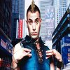 Stiri despre Filme - The Dictator, o noua comedie a lui Sacha Baron Cohen