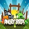 Stiri despre Filme - Film dupa faimoasa aplicatie Angry Birds