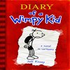 "Stiri despre Filme - Trailer haios pentru ""Diary of a Wimpy Kid 2: Rodrick Rules"""