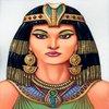 David Fincher, posibil noul regizor pentru Cleopatra cu Angelina Jolie in rolul principal