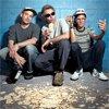 Articole despre Muzica - De ascultat: Beastie Boys - Hot Sauce Committee Pt. 2 (in intregime)