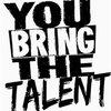 Articole despre Muzica - Top tari care au talent