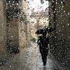 Articole despre Muzica - Top 10 muzica: Melodii cu si despre ploaie