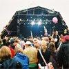 Articole despre Muzica - Cele mai tari concerte de la Glastonbury 2011: Beyonce, U2, Coldplay, Radiohead etc. (video)