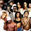 Articole despre Muzica - Cele mai de succes 50 de piese din 2010 (video)