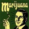 Articole despre Muzica - Top 10 piese despre marijuana