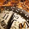 Articole despre Muzica - 10 cantece pentru Anul Nou