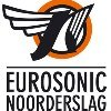 Articole despre Muzica - 10 trupe care canta la Eurosonic Noorderslag