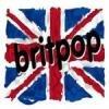 Articole despre Muzica - Britpop, intre ironie si nationalism