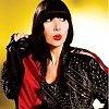Articole despre Muzica - 7 nume care lipsesc de pe lista VH1 100 Greatest Women In Music