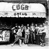 Articole despre Muzica - Bonnie Bear, CBGBs si intoarcerea PiL